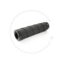 Lock-On Bar Tape Grips | MTB / Road | 130mm | black
