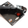 SKS S-Blade Quick Release Dirtboard Road 28"