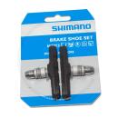 Shimano V-Brake Bremsschuhe LX & Deore BR-M530 (M70T3)
