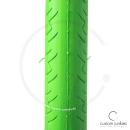 Kenda Kontender K-196   Rennrad / Fixie Drahtreifen   700x26C - grün
