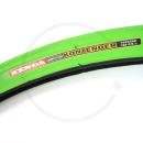 Kenda Kontender K-196 | Road Clincher Tyre | 700x26C - green
