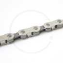 """Connex 804 Bicycle Chain 