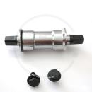 Repair Bottom Bracket YST BB-993 | Square Taper JIS - 122mm