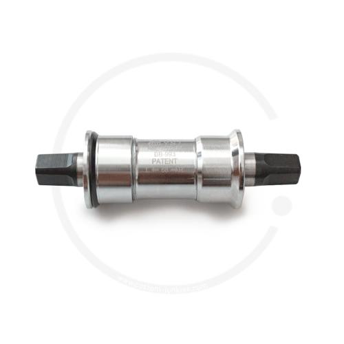 Reparatur-Innenlager | Vierkant | YST BB-993 - 127mm