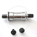 Repair Bottom Bracket YST BB-993 | Square Taper JIS - 127mm
