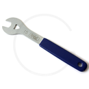 Cyclus Tools Cone Wrench - 17mm