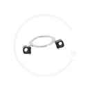 "Cable Housing Guide for 1 1/8"" Headset"