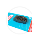 Elvedes Brake Pads for Magura Hydraulic Rim Brakes