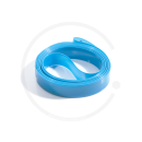 Schwalbe Super HP Rim Tape | 1 piece - 18-622