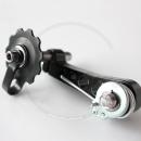 XLC Single Speed Chain Tensioner CR-A03