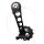 XLC Kettenspanner CR-A03