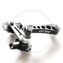 XLC Single Speed Chain Tensioner CR-A04