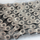 Shimano CN-HG71 Bicycle Chain 6/7/8-speed