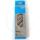 Shimano CN-HG71 Kette   6/7/8-fach kompatibel