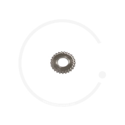 CampagnoloToothed Washer BR-RE021 for Brakes