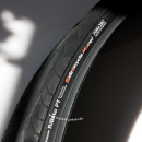 Panaracer RiBMo PT | 700c Urban & Touring Clincher Tyre - 700x28C