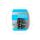 Shimano MTB Cantilever Brake Shoes M65T (BR-MC32)