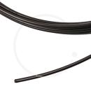 Shimano Schaltaußenhülle SIS SP41 | Meterware - schwarz