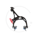 JULY 20F Road Brakes | 6066-T6 Rennrad-Bremsen | 39-51mm...