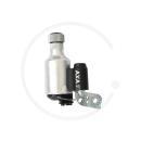 Dynamo AXA 8201 - Montage links