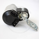 Dynamo AXA 8201 - left-hand mounting