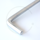 Cyclus Tools Sechskantstiftschlüssel - 8 x 130mm
