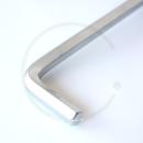 Cyclus Tools Sechskantstiftschlüssel - 10 x 150mm