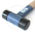 Cyclus Tools Rubber Hammer