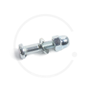 Seatpost Binder Bolt M8 - 35mm