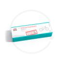 Tip Top Bicycle Tyre Inner Tube Puncture Repair Kit TT05 (MTB)