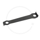 Shimano TL-FC21 Kettenblattschlüssel für...