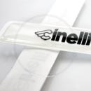 Cinelli AVS Gel Pads für Rennlenker | Anti-Vibration | 2 Stück