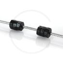Elvedes O-Ring | Kabelschoner für Brems- und...