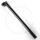 Kalloy Alu Patent-Sattelstütze | 400mm | schwarz - 27.2