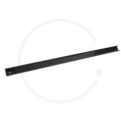Cyclus Tools Magnetic Bar | 470mm