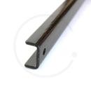 Cyclus Tools Magnetic Bar | 470mm