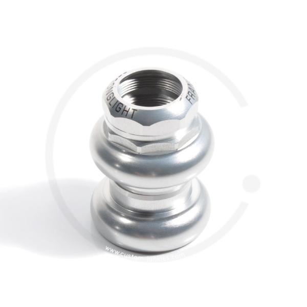 Stronglight O/´Light Steel Ahead-Steuersatz 1 1//8/´/´