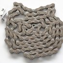 Connex 904 Bicycle Chain | 9 speed | 1/2 x 11/128"
