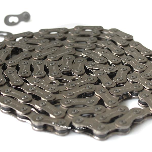 """Connex 908 Bicycle Chain 