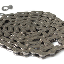 Connex 908 Bicycle Chain | 9 speed | 1/2 x 11/128"