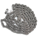 Connex 9SX Bicycle Chain | 9 speed | 1/2 x 11/128"
