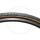 Panaracer Pasela PT | Rennrad Drahtreifen | schwarz-tanwall - 700x25C