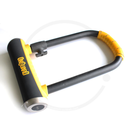 Onguard Brute STD #8001 | Bügelschloss 115x202mm | mit Halter