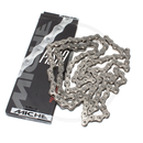 Miche Pista Track Chain | Single Speed | 1/2 x 1/8 |...