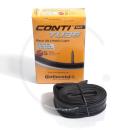 Continental Race 28 Light Inner Tube   Presta Valve - 42mm