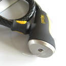 Onguard Akita #8038 | Kabelschloss 100cm x 15mm