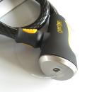 Onguard Akita #8038 | Cable Lock 100cm x 15mm