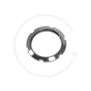 Miche Lockring Primato Pista