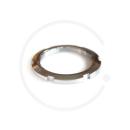 Miche Lockring für Primato Pista HR-Nabe | 6 Nuten | 1.32 x 24tpi