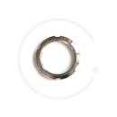 Miche Lockring Primato Pista Track Hubs | 6 Slots | 1.32 x 24tpi